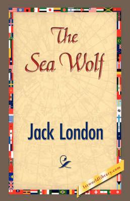 The Sea Wolf (Hardback)