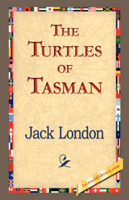 The Turtles of Tasman (Hardback)