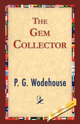 The Gem Collector (Paperback)