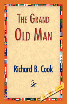 The Grand Old Man (Paperback)