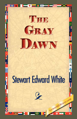The Gray Dawn (Paperback)