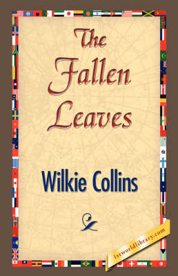 The Fallen Leaves (Paperback)