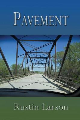 Pavement (Paperback)