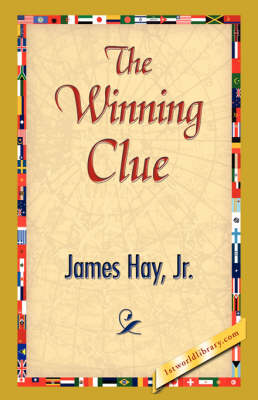 The Winning Clue (Hardback)