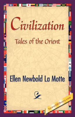 Civilization (Paperback)