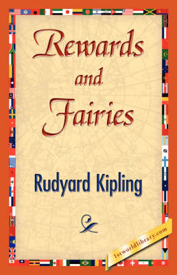 Rewards and Fairies (Paperback)