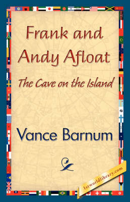 Frank and Andy Afloat (Paperback)