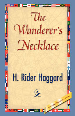 The Wanderer's Necklace (Hardback)