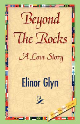 Beyondtherocks (Paperback)