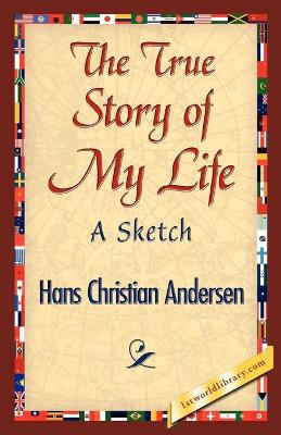 The True Story of My Life (Paperback)