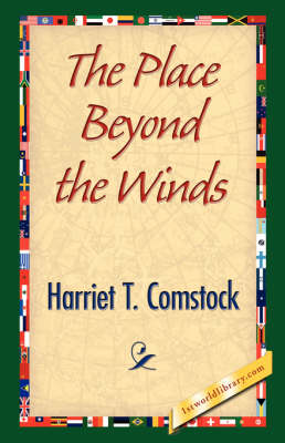 The Place Beyond the Winds (Paperback)
