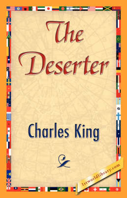 The Deserter (Hardback)
