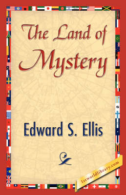 The Land of Mystery (Hardback)