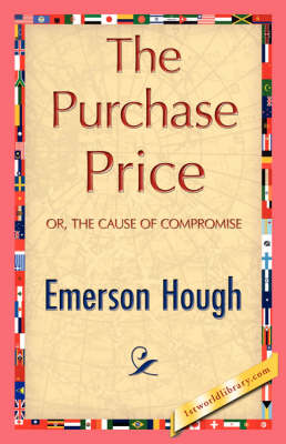 The Purchase Price (Hardback)