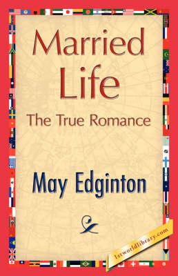 Married Life (Hardback)