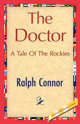 The Doctor (Hardback)
