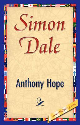 Simon Dale (Paperback)