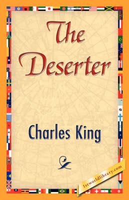 The Deserter (Paperback)