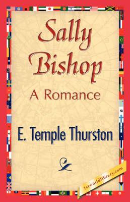 Sally Bishop (Paperback)