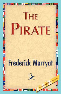 The Pirate (Hardback)
