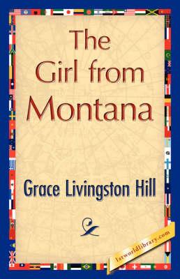 The Girl from Montana (Hardback)