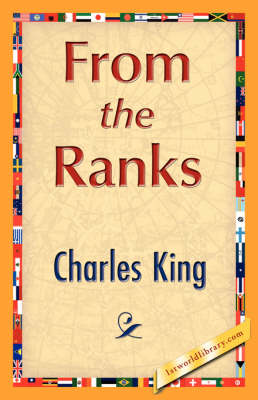 From the Ranks (Paperback)