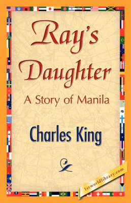 Ray's Daughter (Paperback)
