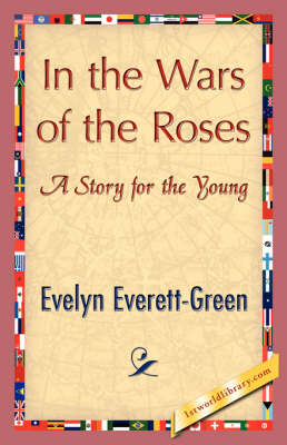 In the Wars of the Roses (Paperback)