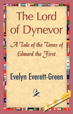The Lord of Dynevor (Paperback)