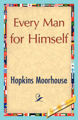 Every Man for Himself (Paperback)
