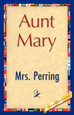 Aunt Mary (Paperback)