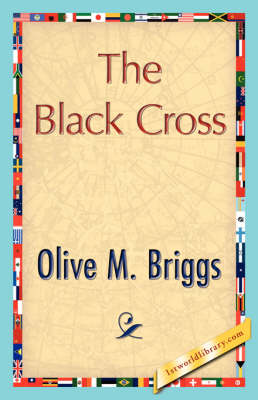 The Black Cross (Paperback)