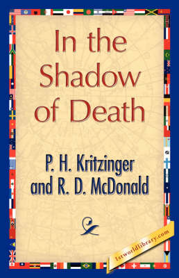 In the Shadow of Death (Paperback)