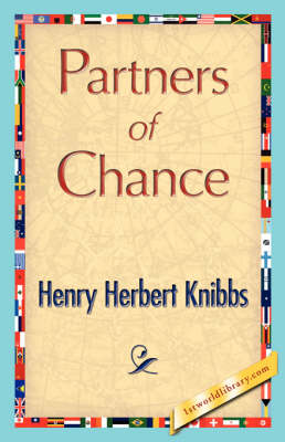 Partners of Chance (Paperback)