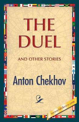 The Duel and Other Stories (Paperback)