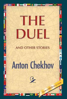The Duel and Other Stories (Hardback)