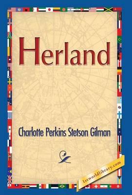 Herland (Hardback)