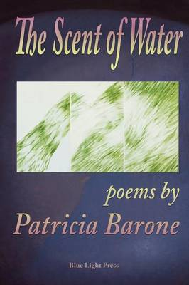 The Scent of Water (Paperback)