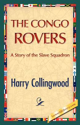 The Congo Rovers (Paperback)