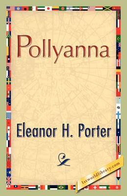 Pollyanna (Hardback)