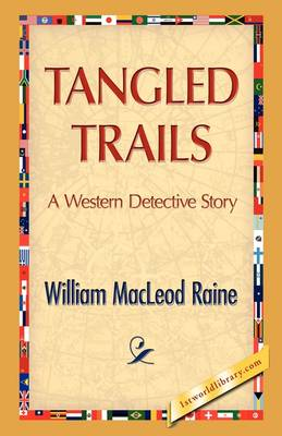Tangled Trails (Hardback)