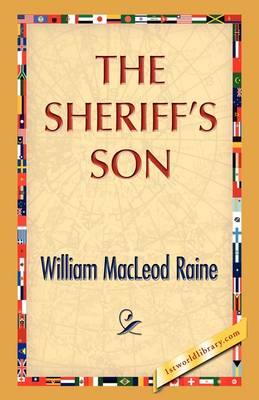 The Sheriff's Son (Hardback)
