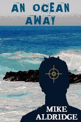 An Ocean Away (Hardback)