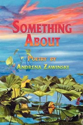 Something about (Paperback)