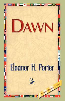 Dawn (Paperback)