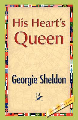 His Heart's Queen (Paperback)