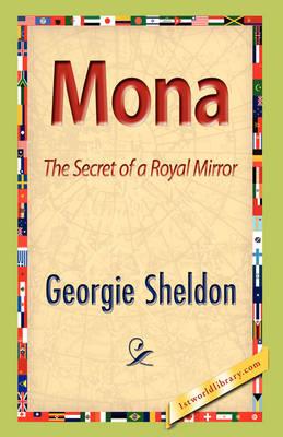 Mona (Paperback)