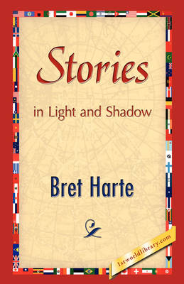 Stories in Light and Shadow (Hardback)