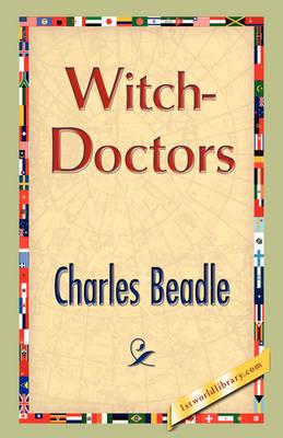 Witch-Doctors (Hardback)