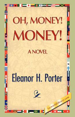 Oh, Money! Money! (Hardback)